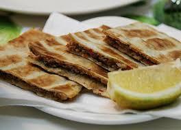 Oh-liban-restaurant-libanais-yvelines-78-arayess