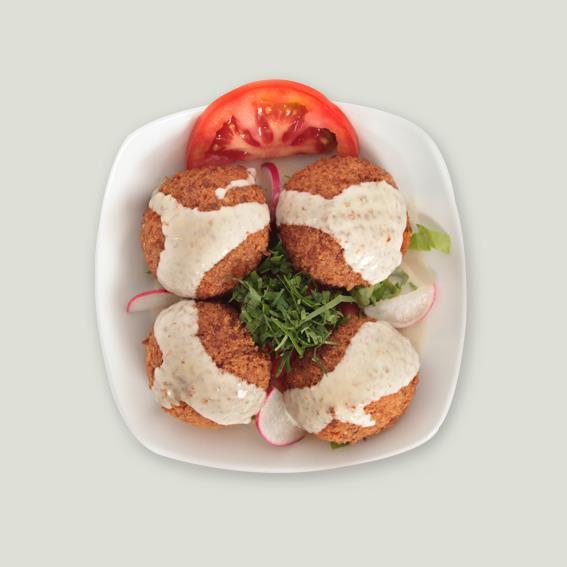 Oh-liban-restaurant-libanais-yvelines-78-falafel