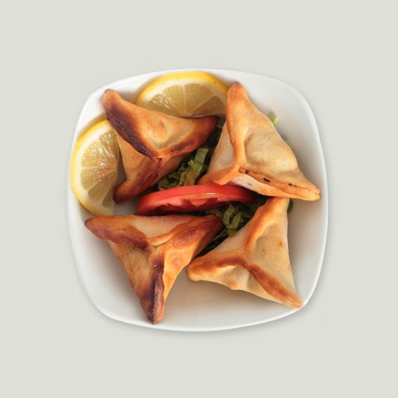 Oh-liban-restaurant-libanais-yvelines-78-fateyer