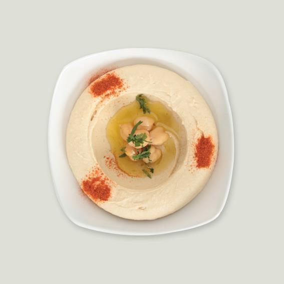 Oh-liban-restaurant-libanais-yvelines-78-hommos