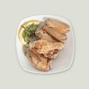 Oh-liban-restaurant-libanais-yvelines-78-jawaneh