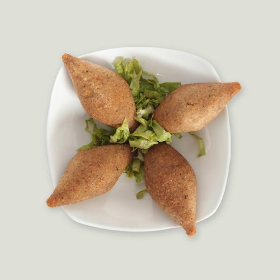 Oh-liban-restaurant-libanais-yvelines-78-kebbi