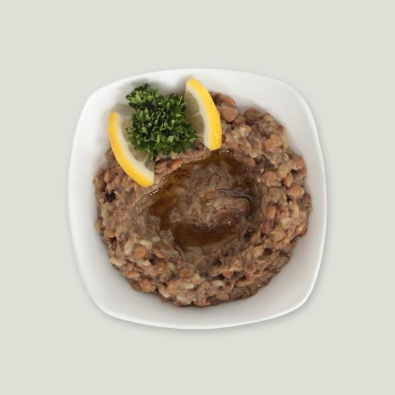 Oh-liban-restaurant-libanais-yvelines-78-haricot