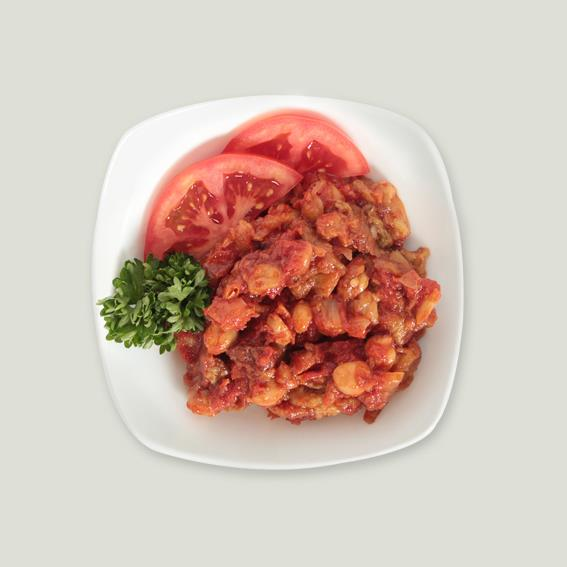 Oh-liban-restaurant-libanais-yvelines-78-moussaka