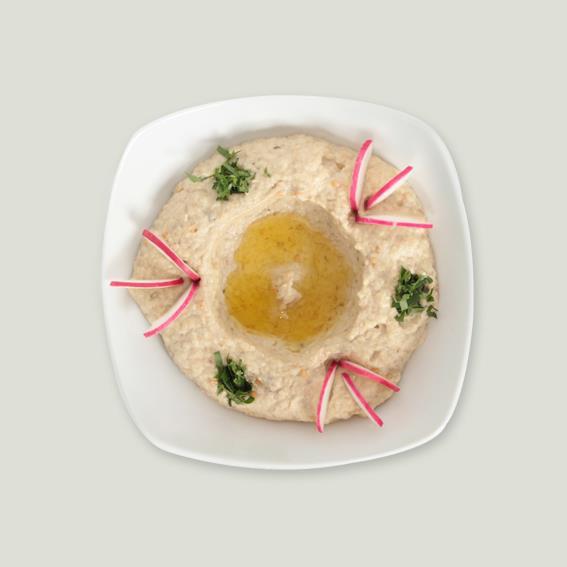 Oh-liban-restaurant-libanais-yvelines-78-houmous