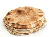Oh-liban-restaurant-libanais-yvelines-78-pain-libanais