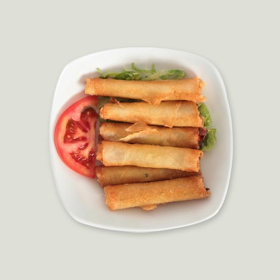 Oh-liban-restaurant-libanais-yvelines-78-roulés