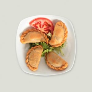Oh-liban-restaurant-libanais-yvelines-78-plat