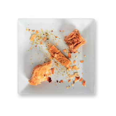 Oh-liban-restaurant-libanais-yvelines-78-baklawa