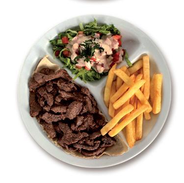 Oh-liban-restaurant-libanais-yvelines-78-chawarma