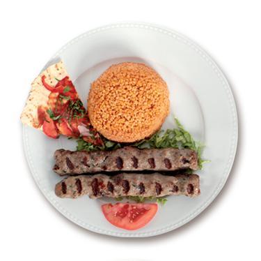 Oh-liban-restaurant-libanais-yvelines-78-kafta