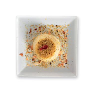 Oh-liban-restaurant-libanais-yvelines-78-mouhalabiye