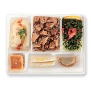 Oh-liban-restaurant-libanais-yvelines-78-plateau-complet