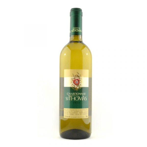 chateau-st-thomas-chardonnay-st-thomas-blanc-2013