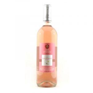 vins-chateau-st-thomas-les-gourmets-rose-2014-restaurant-libanais